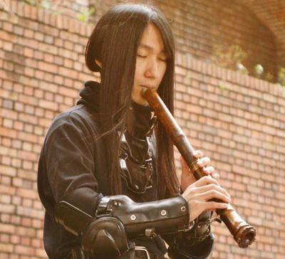 Yosuke Irie brinda recital