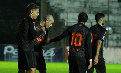 Dos partidos darán continuidad a la segunda fecha del Clausura