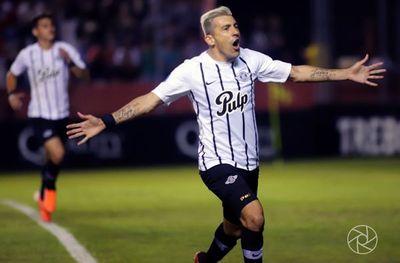 Segunda fecha del Campeonato Clausura