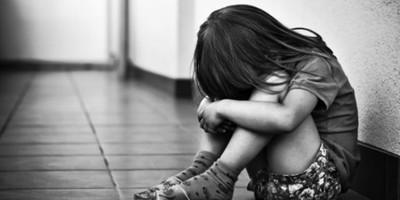 Condenada por permitir que violen a su hija