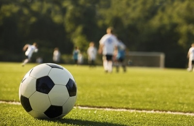 Niño muere luego de disputar un partido de fútbol