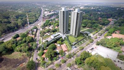 Emprendimiento inmobiliario genera inversión de US$ 35 millones