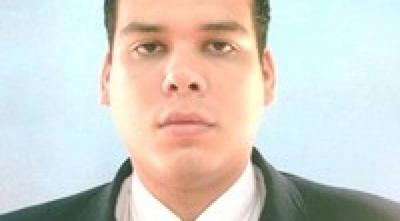 HOY / Ex hombre fuerte de cooperativa  acusado por coacción sexual va a  la cárcel tras empeorar su 'estatus'