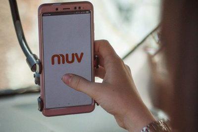 Representante de MUV rechaza medida y planteamiento de taxistas