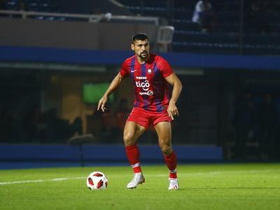 Jugadores de mejor rendimiento de la fecha 2 del Clausura 2019