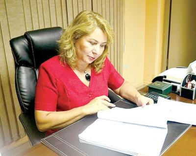 Cámara golpea a fiscales mediáticos y  confirma a jueza que liberó a Ulises