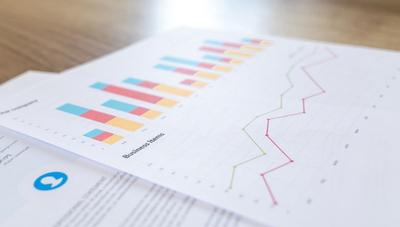 ¿Se está recuperando la economía a inicios del segundo semestre?