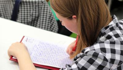 Estudiar en el exterior: la experiencia dice que sí es posible