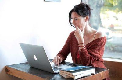 Lanzan curso para impulsar a mujeres emprendedoras