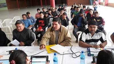 Feria de empleo ofrecerá 25 puestos, en Paraguarí
