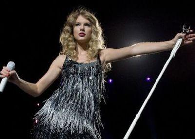 """Taylor Swift lanza """"The Archer"""", incluido en su próximo disco """"Lover"""""""