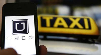 Así quedó definida la primera ordenanza para MUV y Uber