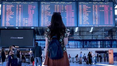 Así cambiará la inteligencia artificial la experiencia turística del futuro