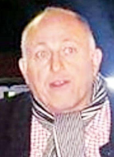 Alberto Ramos será el presidente  de la ANNP