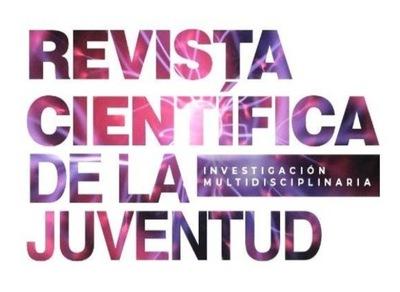 Revista científica con obras de jóvenes investigadores será lanzado mañana