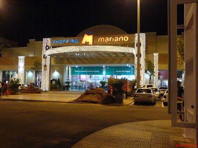 Varios barrios de Mariano, otra vez sin energía eléctrica
