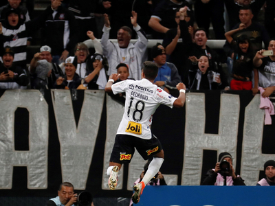 El Timao saca cómoda ventaja en la ida ante Wanderers
