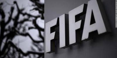 HOY / FIFA crea la Cámara de Compensación para controlar el dinero de fichajes