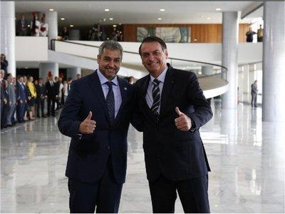 Audios confirman que técnicos de la ANDE no sabían sobre acuerdo de Itaipú