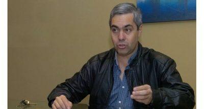 """Pedro Ferreira: """"a nivel técnico Brasil no nos podía ganar"""""""
