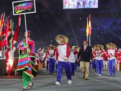 América vibra  con  los Panamericanos 2019