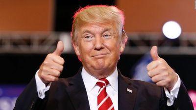 Corte estadounidense permite a Trump gastar 2.500 millones de dólares en el muro con México