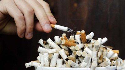 Nuevo informe de la OMS señala necesidad de ampliar ayudas para el abandono del tabaquismo