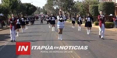 PRESENTAN PROGRAMA DE FESTEJOS POR EL CENTENARIO DE GRAL. DELGADO.