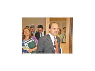 El Paraguay, a las puertas de otro posible juicio ante la Corte IDH