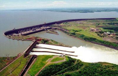 Con el Acta, Brasil quiere evitar que Paraguay use toda  su energía en Itaipú