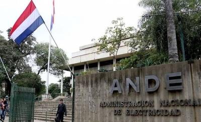 """HOY / Director técnico de Itaipú: """"ANDE seguirá usando excedentes y no habrá impacto tarifario"""""""