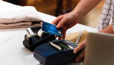 Pay Meeting: sector de medios de pago debatirá sobre nuevas tendencias
