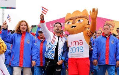 Medallas de los Panamericanos son de lujo