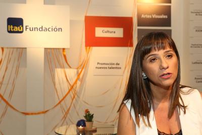 Premio Itaú Cuento Digital 2019: una oportunidad para escritores paraguayos