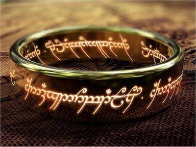 Amazon anuncia equipo creativo de la serie de El señor de los anillos