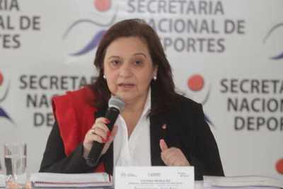 Gobierno consideró innecesario gastar US$ 180 millones en Juegos Odesur teniendo otras urgencias
