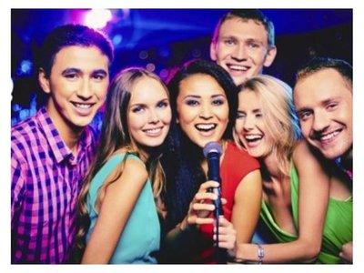 """""""El permiso"""", principal pleito para festejar con los amigos"""