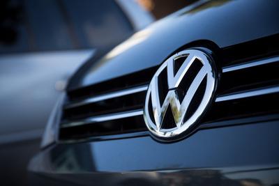 La marca VW sube hasta un junio el beneficio operativo un 7,4%