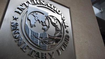 Factores temporales afectan producción y crecimiento en América Latina, según reporte del FMI