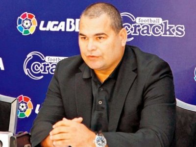 Chila felicitó a ministra de Deportes por renuncia a Odesur