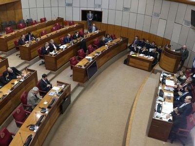 Por falta de  presupuesto y personal, la Policía dejará cobertura de entes