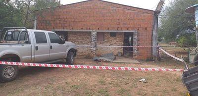 Preocupación por prisión domiciliaria para sospechosos en el caso de cuádruple homicidio