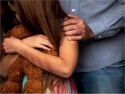 Niña fue abusada y forzada a abortar en Caaguazú