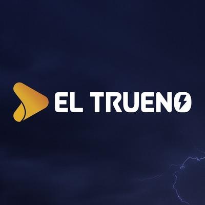"""Sobre la línea editorial de """"El Trueno"""""""