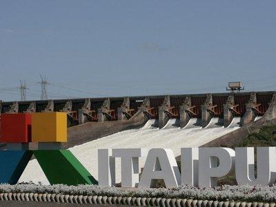 BBC se hace eco de crisis tras acuerdo con Brasil sobre Itaipú