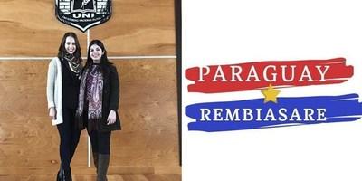 CNEL. BOGADO: INVITAN A INTERESANTE COMPETENCIA SOBRE HISTORIA DEL PARAGUAY