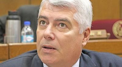 """MOPC prevé G. 880 millones para """"reorganizar"""" dirección de RRHH"""