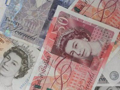 Reino Unido se arriesga a una fuga de capitales