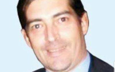 Corte confirma remoción de juez de Franco