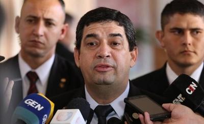 HOY / Velázquez pide que Fiscalía investigue y salga a luz la verdad